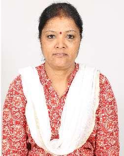 Dr.Purnima Ashok