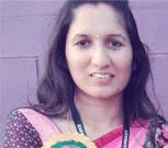 Dr.Priyanka Kamaria