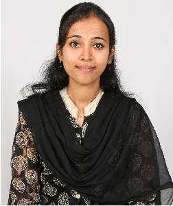 Dr. P Sudha