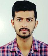 Mr.Nair Rahul R