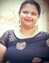Dr. Mamatha A