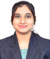 Dr.Christeena Saji