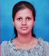anusha_faculty_2021