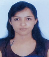 Ms. Dhanya Poulos