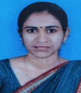 Mrs.Sujitha R