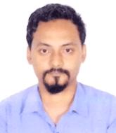 Mr. Sourav Guha