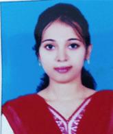 Dr. Sudha P