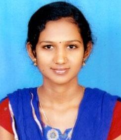 Mrs. Nirmala A