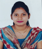 Mrs. Manasa Moganti