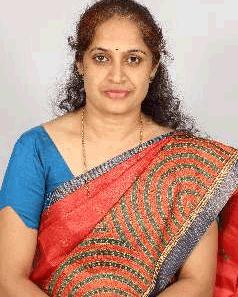 Dr. Rajamma A J