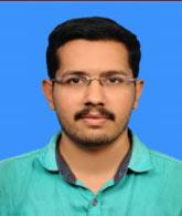 Dr. Rahul R